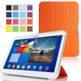 "Soma Smart cover Samsung Galaxy Tab 3 7.0"" P3200 oranža"